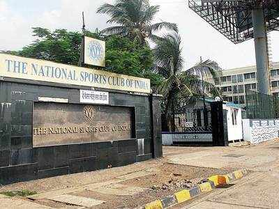 Liquor worth Rs 12 lakh goes missing from NSCI premises