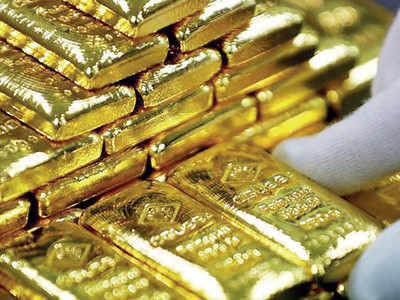 Modi govt may float 'amnesty' scheme for unaccounted gold