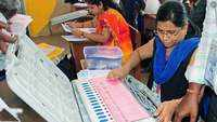 Results for municipal bodies polls in Rajasthan to be declared today