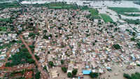 Why floods continue to cause so much damage in India