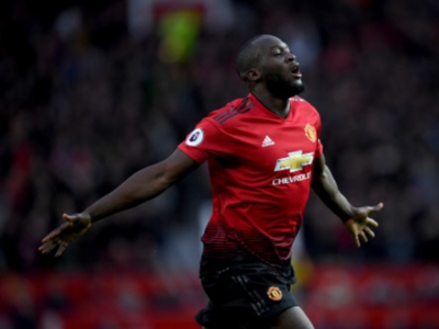 Romelu Lukaku moves to Inter Milan from Manchester United