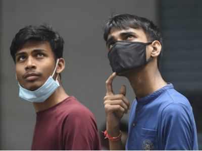 COVID-19 September 1 Highlights: Maharashtra crosses 8 lakh cases; Mumbai's death toll climbs to 7,690