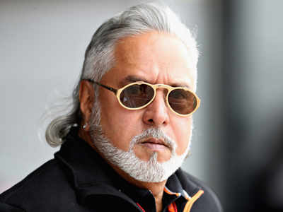 Revealed: 20 shell companies Vijay Mallya set up to park funds raised to save Kingfisher Airlines