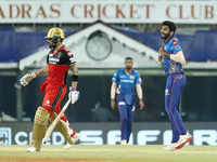 IPL 2021: Five players to watch out for