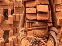 328 bonded labourers rescued from brick kiln in Tamil Nadu