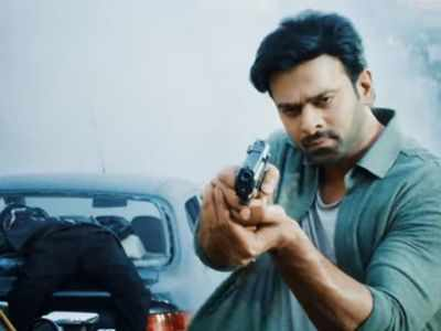 Saaho gets a new release date!