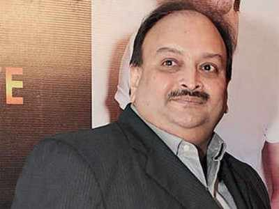 Mehul Choksi denied bail by Dominica court in illegal entry case