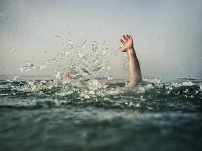 Five from Akola drown in Goa beach, three bodies fished out