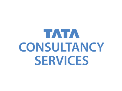 TCS Q2 net profit up 1.8% to Rs 8,042 crore, announces special dividend
