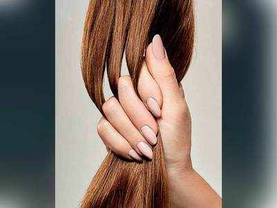 Hair problems? Nature has all the answers