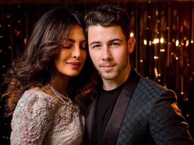 PeeCee, Nick feel honoured to be part of Met Gala Host Committee
