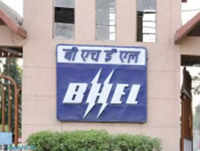 BHEL's Rs 1,628-cr buyback offer to open today