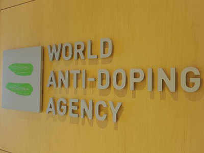 WADA chief tells US to bring college sport under dope code