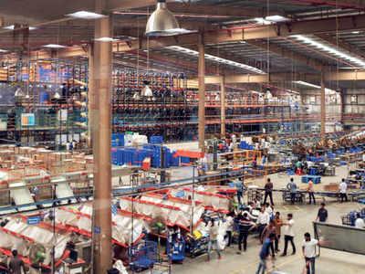 Govt planning e-commerce regulator, tighter controls