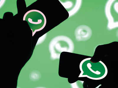 WhatsApp to sue businesses engaged in bulk messaging