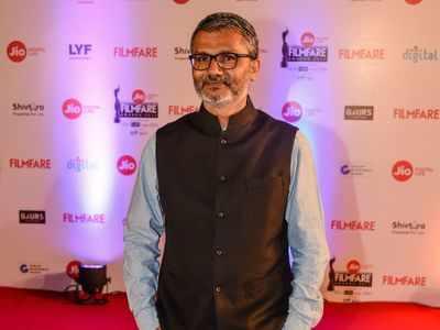 Nitesh Tiwari: We have made Chhichhore with honest intentions