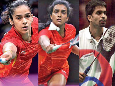 Asian Games 2018: Gopichand & team ready to write history in Jakarta