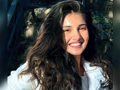 Tara Sutaria quits Shahid Kapoor's Arjun Reddy remake