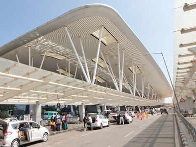 Airport Economic Regulatory Authority of India wants massive cut in Kempegowda International Airport user fee