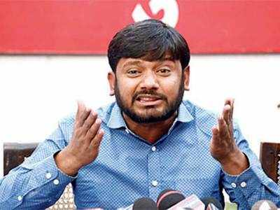 The stars are lining up for Kanhaiya in Begusarai
