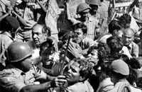 Today in History: Remembering The 1969 uprising in East Pakistan on its 50th anniversary