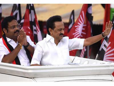 DMK candidate Kathir Anand wins Vellore Lok Sabha seat