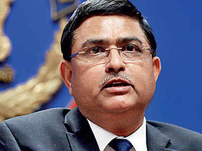 CBI No. 2 Rakesh Asthana can't escape bribery probe