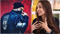 Arjun Kapoor impresses rumoured girlfriend Malaika Arora once again!