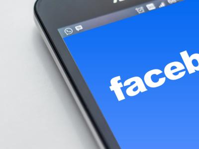 Australian leader urges Facebook to lift its news blockade