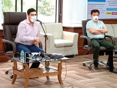 Thane: TMC replaces doc, sacks 4 nurses for giving wrong body to family