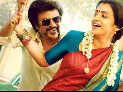 Rajinikanth starrer 'Petta' leaked online by Tamilrockers on the release day itself