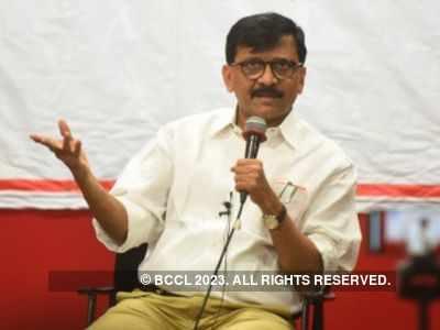 Kumbh Mela returnees may aggravate COVID-19 situation: Sanjay Raut