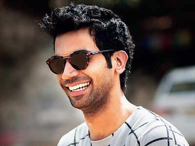 Rajkummar Rao to star in Dinesh Vijan's horror-comedy