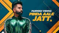 Dil Diyan Gallan | Song - Pinda Aale Jatt (Audio)