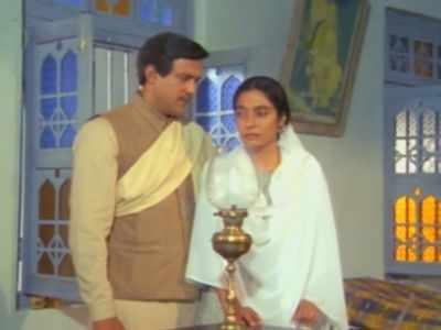 Ramesh Sippy's Buniyaad returns to TV