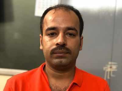 KPL match fixing scandal: Central Crime Branch arrests international bookie Sayyam