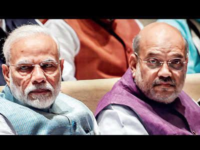 Colour our politics