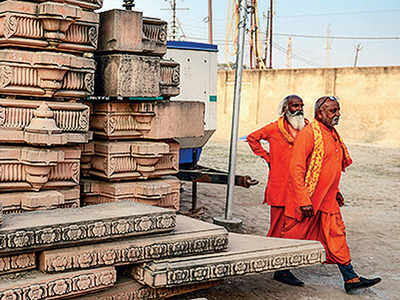 Hindu outfits will not observe 'Shaurya Diwas'