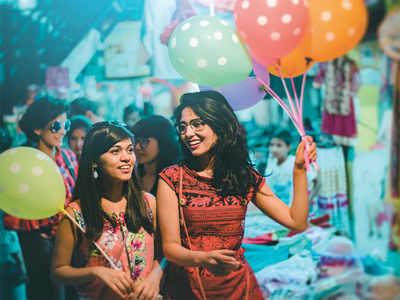 Advertorial: Bangalore Future Positive: Rewriting retail