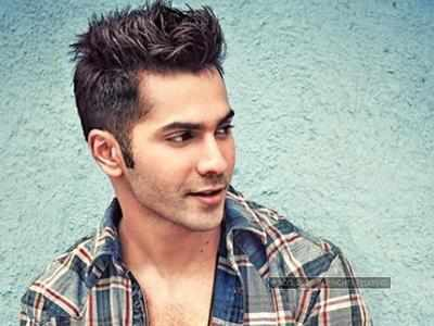 Varun Dhawan to face legal tussle as fan threatens to commit suicide