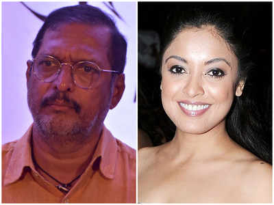 Priyanka Chopra, Farhan Akhtar, Swara Bhasker support Tanushree Dutta following sexual assault allegations