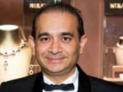 Nirav controlling absconding accused, ED tells UK court