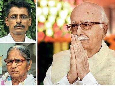 Gujarat's ties with Ram Janmabhoomi run deep