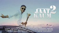 Haryanvi Song Jaat Kaum 2 Sung By Mr.Parv