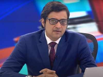 All you need to know about the 2018 suicide abetment case that led to Arnab Goswami's arrest