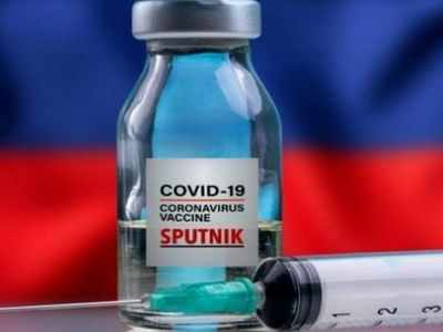 Amid vaccine shortage, first lot of Sputnik V vaccines to land in India on May 1