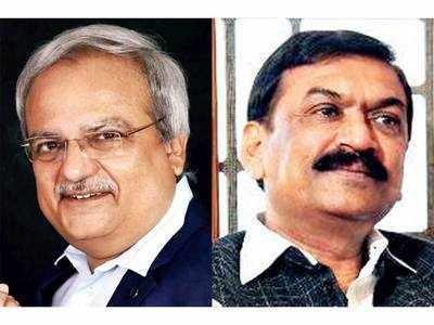 More surprises in BJP's list of office-bearers