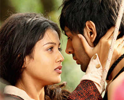 Film review: Kaanchi: The Unbreakable