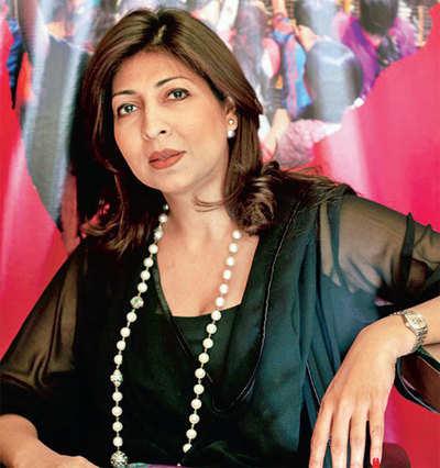 Our film takes a panoramic view, creates empathy: Vibha Bakshi