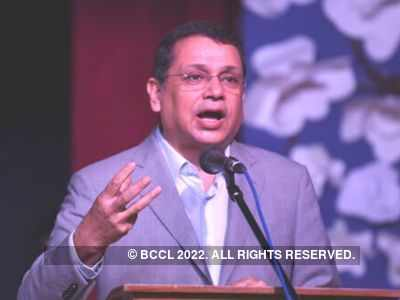 Uday Shankar, the most powerful man in world cricket, to leave Star